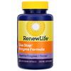 Renew Life, Gas Stop Enzyme Formula, 60 Vegetarian Capsules