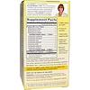 Renew Life, FloraSmart, Advanced Probiotic, 12 Billion, 30 Veggie Caplets (Discontinued Item)