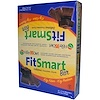 Renew Life, The Fiber 35Diet, FitSmart Bar, Delicious Chocolate Chunk, 12 Bars, 2.1 oz (60 g) Each (Discontinued Item)