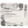 RE:P, Organic Cotton Treatment, Toning Pad, 90 Pads, 4.39 fl oz (130 ml)