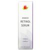 Reviva Labs, Advanced Retinol Serum, 1.0 fl oz (29.5 ml)