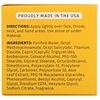 Reviva Labs, Sun Protective Moisturizer, SPF 25, 1.5 oz (42 g)