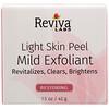 Reviva Labs, Light Skin Peel, 1.5 oz (42 g)