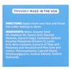 Reviva Labs, Ultra Rich Ultra Light Daytime Moisturizer with Vitamin C, 1.5 oz (42 g)