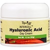 Reviva Labs, InterCell, Hyaluronic Acid Day Cream, 1.5 oz. (42 g)