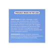 Reviva Labs, InterCell, Hyaluronic Acid Night Gel, Hydrating, 1.5 oz (42 g)
