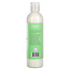 Reviva Labs, Elastin Collagen Body Firming Lotion, 8 fl oz (236 ml)