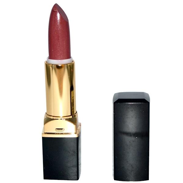 Reviva Labs, Raisin Wine, Natural Lipstick, 0.125 oz (Discontinued Item)