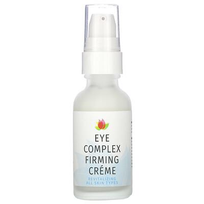 Купить Reviva Labs комплексный укрепляющий крем для зоны вокруг глаз, 29, 5мл (1, 0жидк. унции)