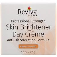 Дневной осветлитель кожи, исчезающий крем, 1,5 унции (42 г) - фото