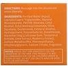 Reviva Labs, Skin Brightener Day Creme, 1.5 oz (42 g)