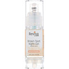 Reviva Labs, Brown Spot Night Gel Glycolic Acid, Brightening, 1.0 fl oz (29.5 ml)