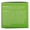 Reviva Labs, Альфа-липоевая кислота, крем с витамином С в эфирной форме и ДМАЭ, 55 г (2 унции)
