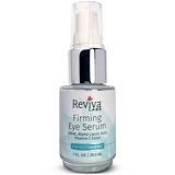 Отзывы о Reviva Labs, Сыворотка для укрепления кожи глаз, 1 жидкая унция (29,5 мл)
