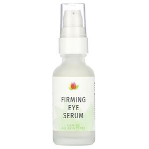 Ревива Лабс, Firming Eye Serum, 1.0 fl oz (29.5 ml) отзывы покупателей