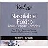 Reviva Labs, 鼻唇溝+ 多種縮氨酸複合物,2 盎司(55 克)