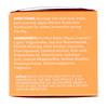 Reviva Labs, Brown Spot Night Creme, Brightening, 1.5 oz (42 g) (Discontinued Item)