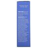 Reviva Labs, High Potency Collagen Serum, 1.0 fl oz (29.5 ml)