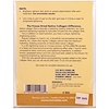 """Reviva Labs, Collagen Fibre Skin Brightener Pads, 2 Pads, 3"""" x 4"""" Each (Discontinued Item)"""