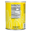 Rumford, Corn Starch, 12 oz (340 g)