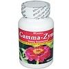 R Garden, Gamma-Zyme, 100 Capsules (Discontinued Item)