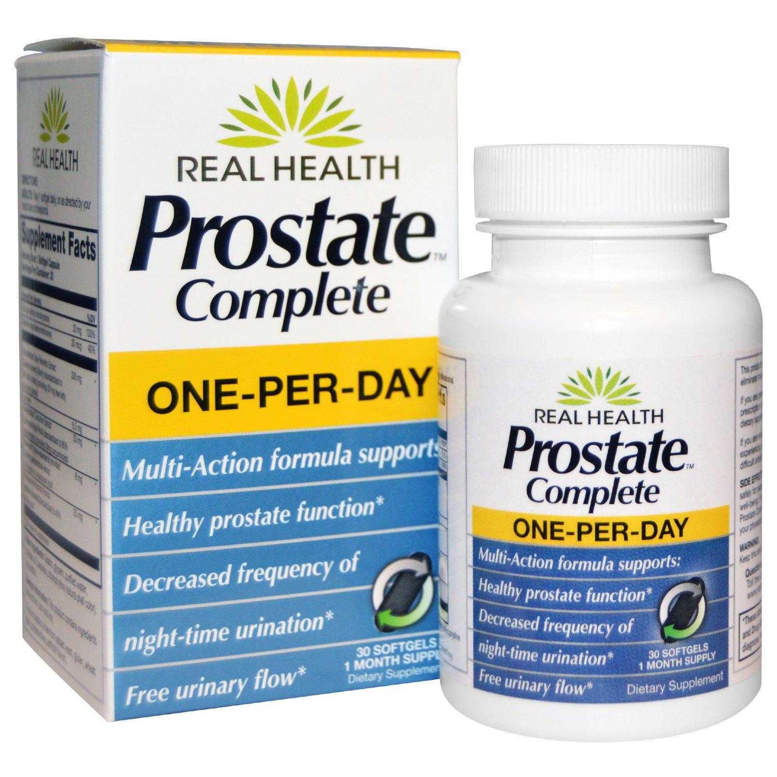 prostata stimulans thai massage angel