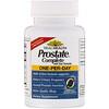 Real Health, Prostate Complete، بالبلميط المنشاري، 30 كبسولة هلامية