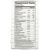 Real Health, Fórmula para la próstata con palma enana americana, 90 comprimidos