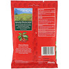 Ricola, Herb Throat Drops, Cherry Honey, 24 Drops