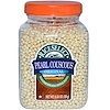 Rice Select, Pearl Couscous, Original, 11.53 oz (326 g) (Discontinued Item)