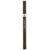 Rimmel London, Brow This Way, Fill & Sculpt Eyebrow Definer, 002 Medium Brown, 0.008 oz (0.25 g)