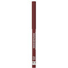 Rimmel London, Exaggerate Full Color Lip Liner, 057 Ravish,  .008 oz (.25 g)