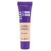 Rimmel London, Stay Matte Full Coverage Mattifying Foundation, 085 Fair Beige, 1 fl oz (30 ml)