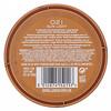 Rimmel London, Natural Bronzer, Waterproof Bronzing Powder, 021 Sun Light, 0.49 oz (14 g)