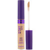 Rimmel London, Stay Matte Concealer, 232 Warm Ivory, .23 fl oz (7 ml)