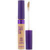Rimmel London, Stay Matte Concealer, 312 Buff, .23 fl oz (7 ml)