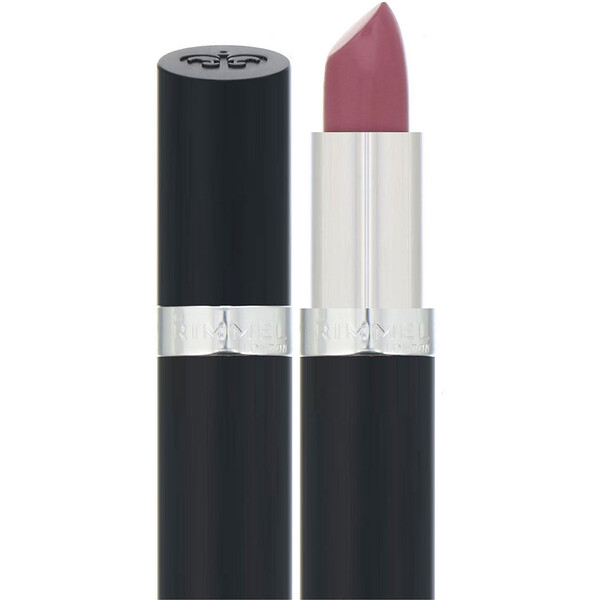 Rimmel London, Lasting Finish Lipstick, 066 Heather Shimmer, .14 oz (4 g)