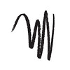 Rimmel London, Scandaleyes, 24HR Wear, Waterproof Kohl Kajal Liner, 001 Black, .04 oz (1.3 g)