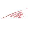 Rimmel London, Lasting Finish, 1000 Kisses Stay On, контурный карандаш для губ, оттенок 080 «Румяный нюд», 1,2г