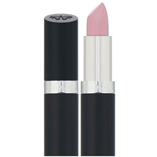 Rimmel London, Lasting Finish Lipstick,  002 Candy, 0.14 oz (4 g)