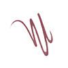 Rimmel London, ExaggerateFullColor, Crayon à lèvres, Enchantment70, 0,25g