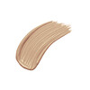 Rimmel London, Stay Matte Liquid Mousse Foundation, 103 True Ivory, 1 fl oz (30 ml)