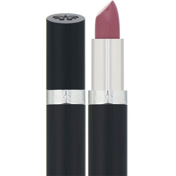 Lasting Finish By Kate Lipstick, 08 Tender Mauve, .14 oz (4 g)