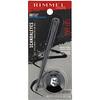 Rimmel London, Scandaleyes Gel Eyeliner, 001 Black, 0.085 fl oz (2.4 g)