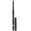 Rimmel London, Exaggerate Eye Definer, 212 Rich Brown, 0.009 oz (.28 g)