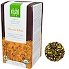 Rishi Tea, Органический листовой чай Масала, 3 унции (85 г) (Discontinued Item)