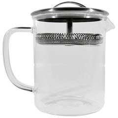 Rishi Tea, Simple Brew,散葉茶茶壺,13.5液盎司(400毫升)