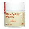 Rishi Tea, Ceremonial Matcha, 1.05 oz (30g)