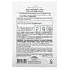 Ariul, 7 Days Beauty Mask, Lemon, 1 Sheet Mask, 0.7 oz (20 g)