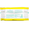 Ariul, Stress Relieving Purefull Cleansing Tissue, 80 Sheets